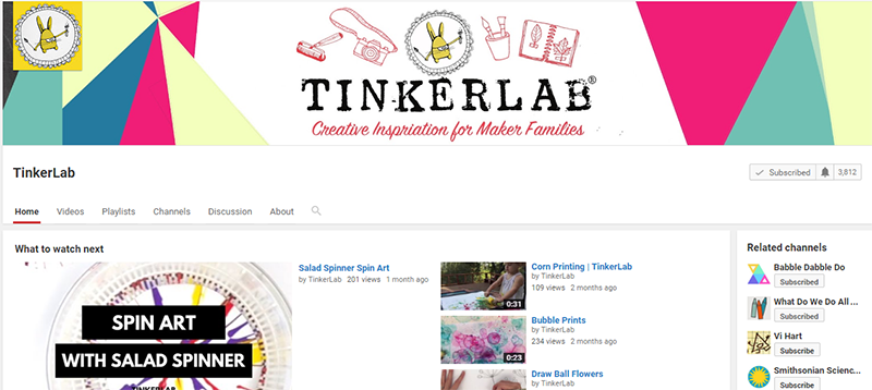 Tinkerlab-800x358-web
