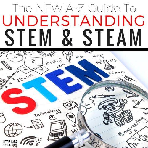 understanding-stem