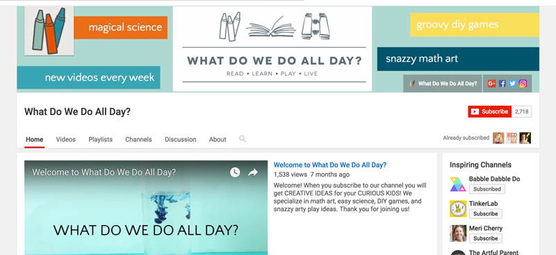 What-Do-We-Do-All-Day-web