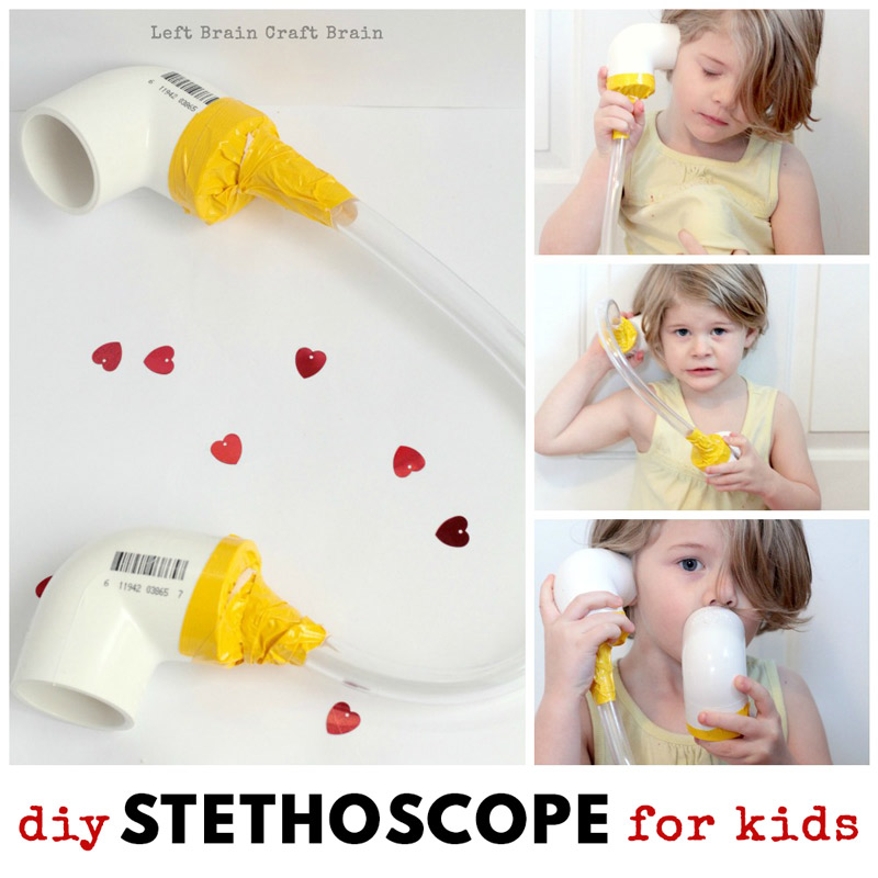 diy_stethoscope_for_kids_collage-web