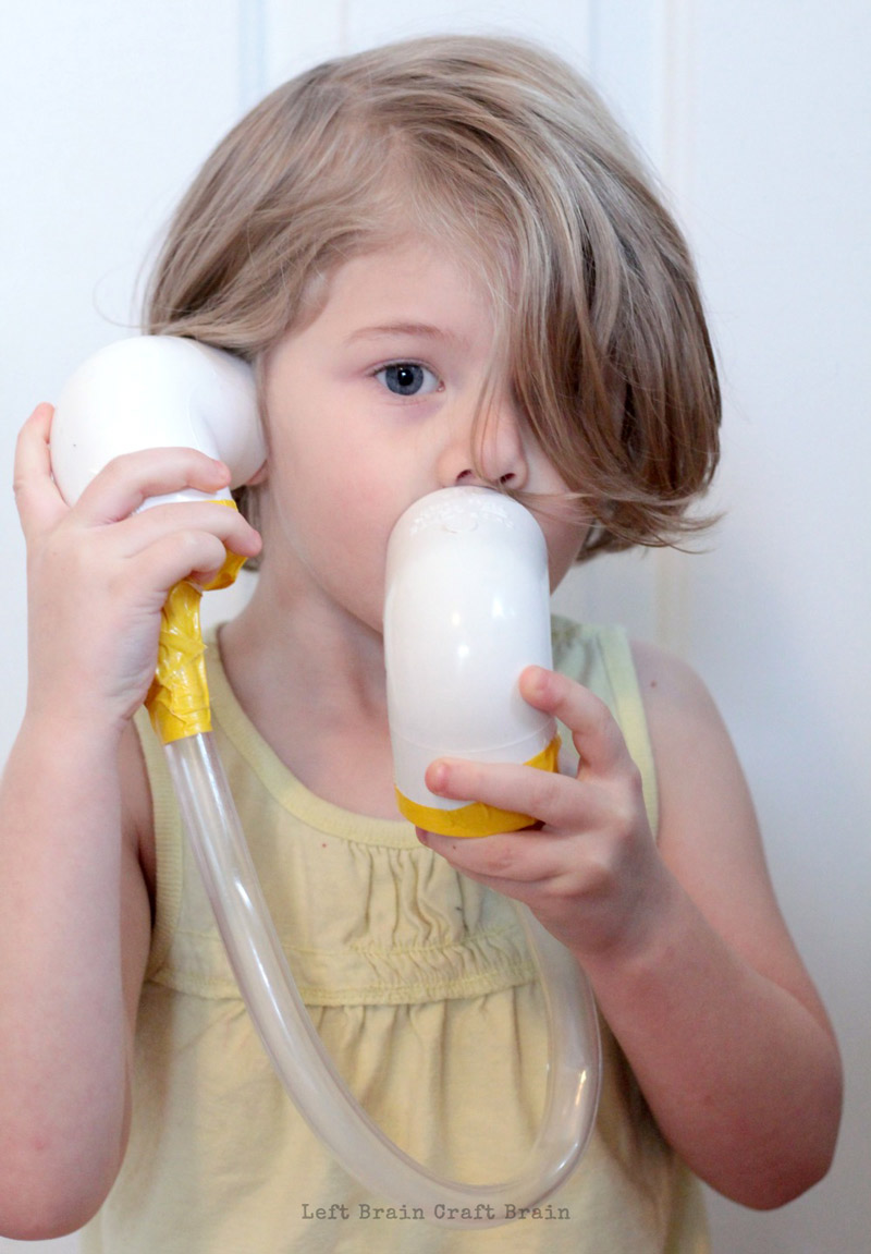 diy_stethoscope_for_kids_mouth-web