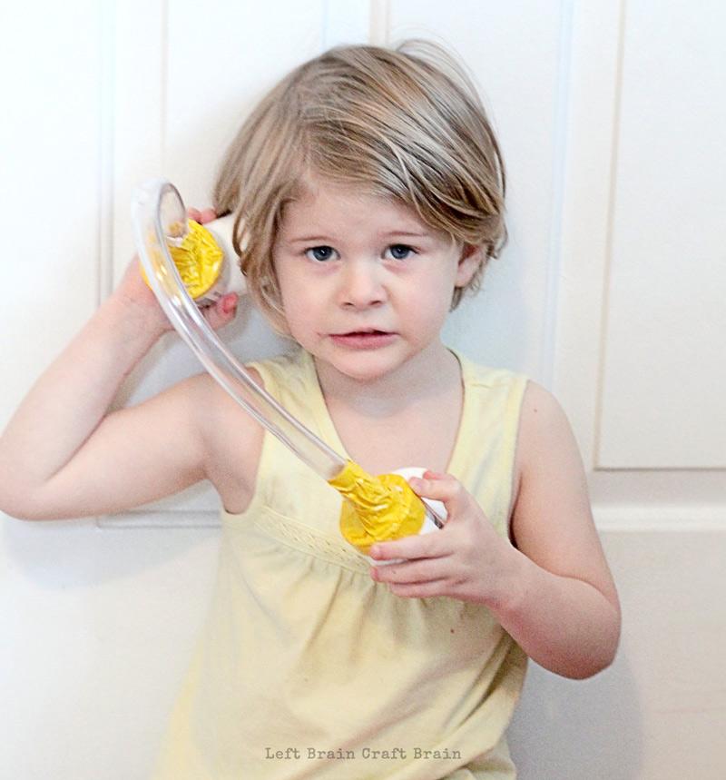 diy_stethoscope_for_kids_on-heart-web