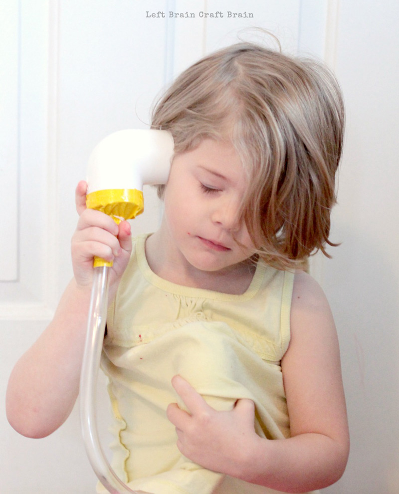 diy_stethoscope_for_kids_under-shirt-webjpg