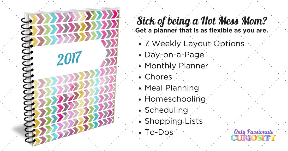 hot-mess-mom-planner