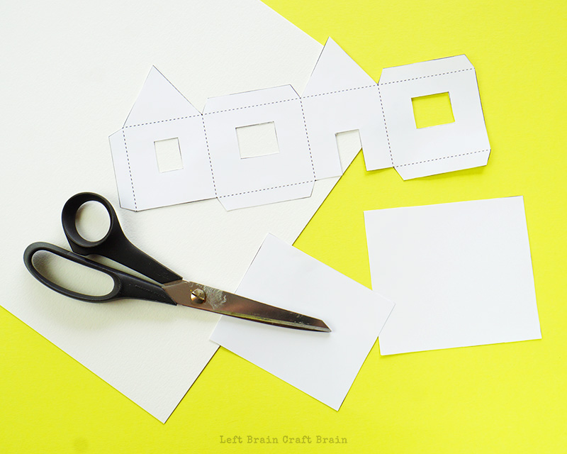Cut Out Template 800x640
