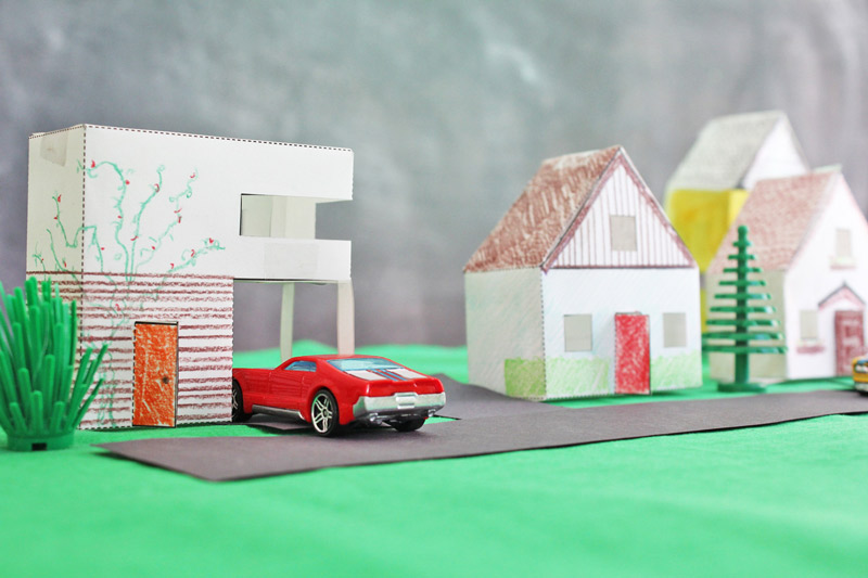 Paper-Houses-BABBLE-DABBLE-DO-Village-2