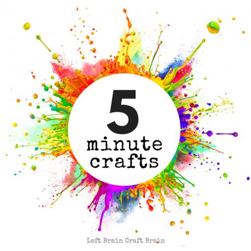 Minute Crafts Site Youtube Com