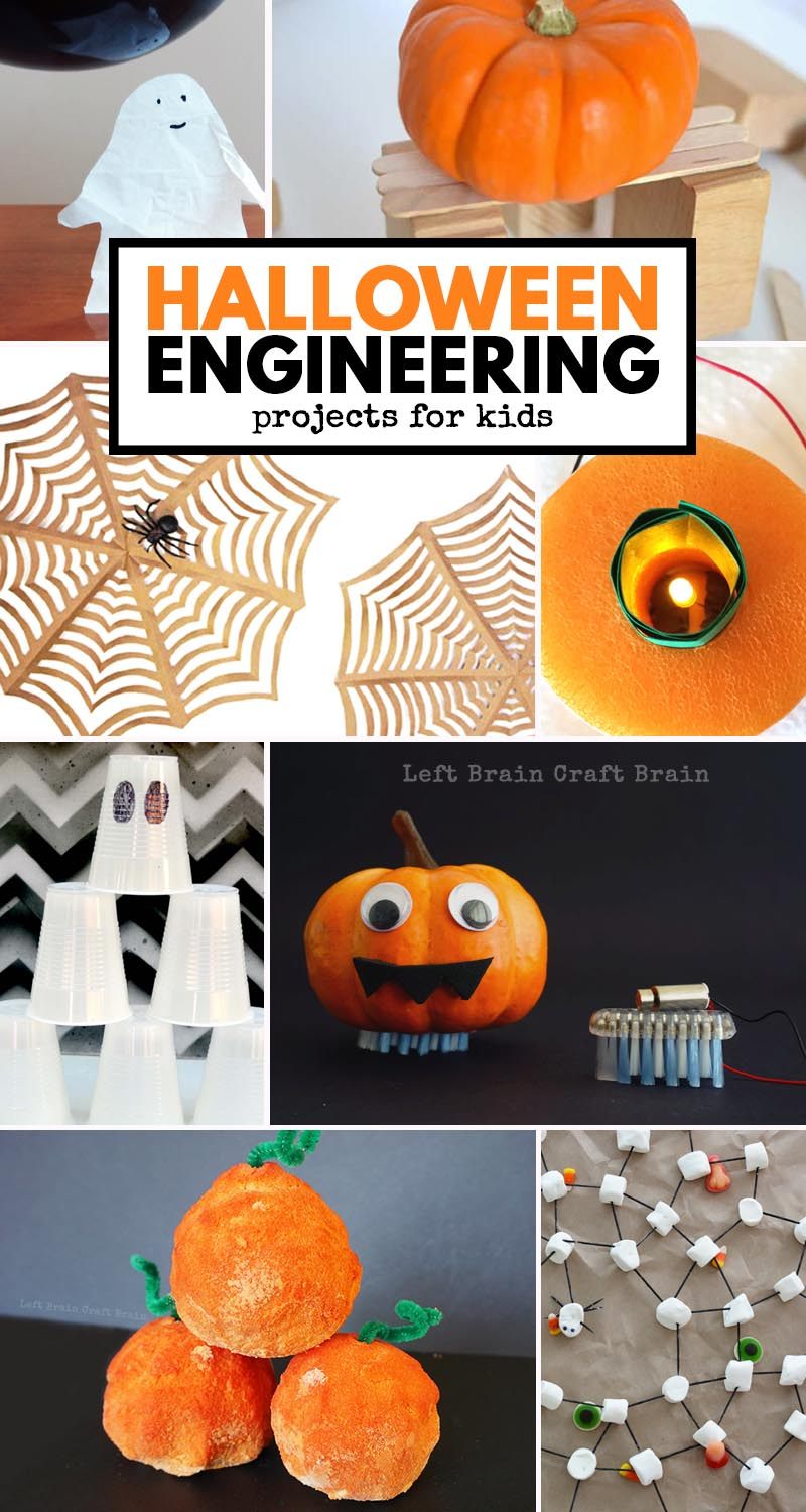 pumpkins ghosts spiders oh my make your fall educational fun