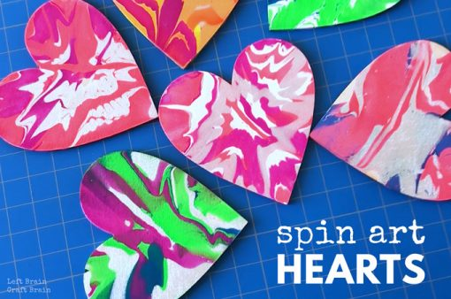 Spin-Art-Hearts-Art-Project-for-Kids-680x450
