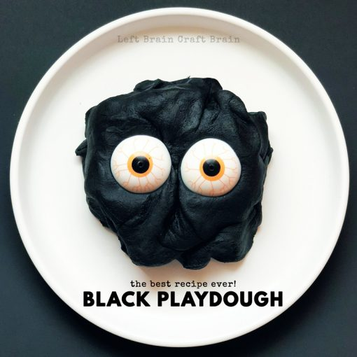 The-Best-Black-Playdough-Recipe-Ever-800x800-FINAL