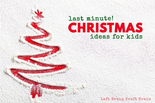 Last-Minute-Christmas-Ideas-for-Kids-680x450