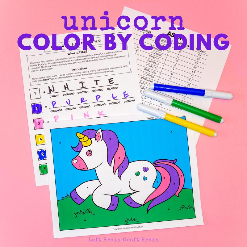 Unicorn-Color-by-Coding-Title-800x800