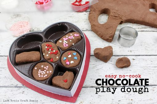 Easy-No-Cook-Chocolate-Play-Dough-680x450