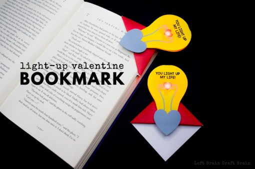 Light-Up-Valentine-Lightbulb-Bookmark-680x450