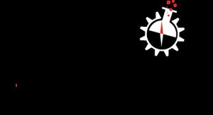 Asset 17black outline logo v2 v3