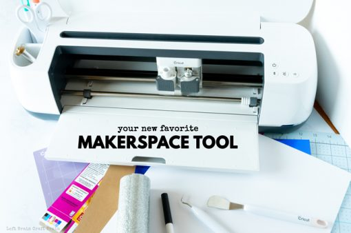 Cricut-Maker-Favorite-Makerspace-Tool-680x450