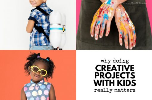 Why-Doing-Creative-Projects-with-Kids-Really-Matters-800x800-680x450
