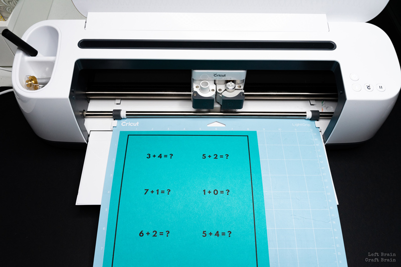 5 Cool Things You Can Do With Cricut's Print Then Cut