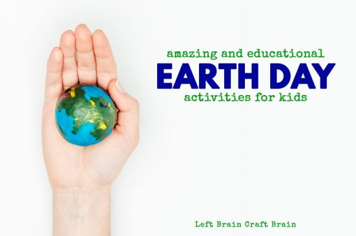 Earth-Day-Activities-for-Kids-680x450