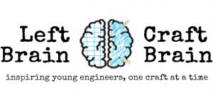 LBCB Header Logo 640x300 1215