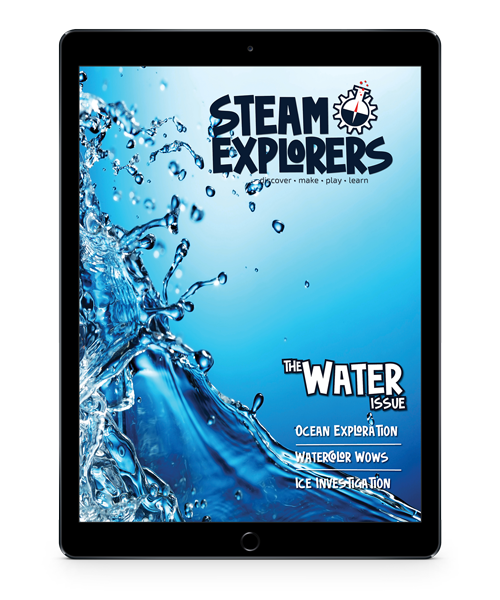 STEAM-Explorers-ipad-mockup-translucent-background-500x600