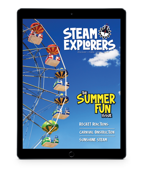 07-19-STEAM-Explorers-ipad-mockup-translucent-background-500x600