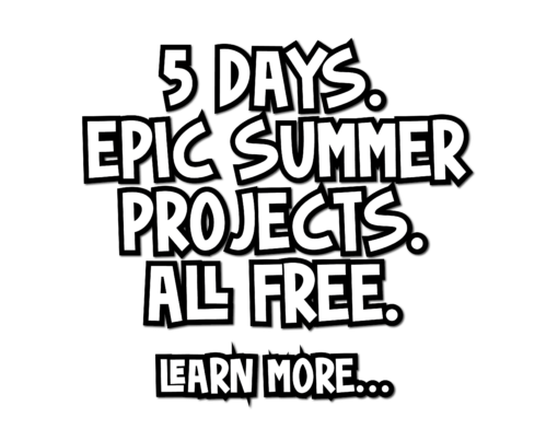 5 Days Learn More