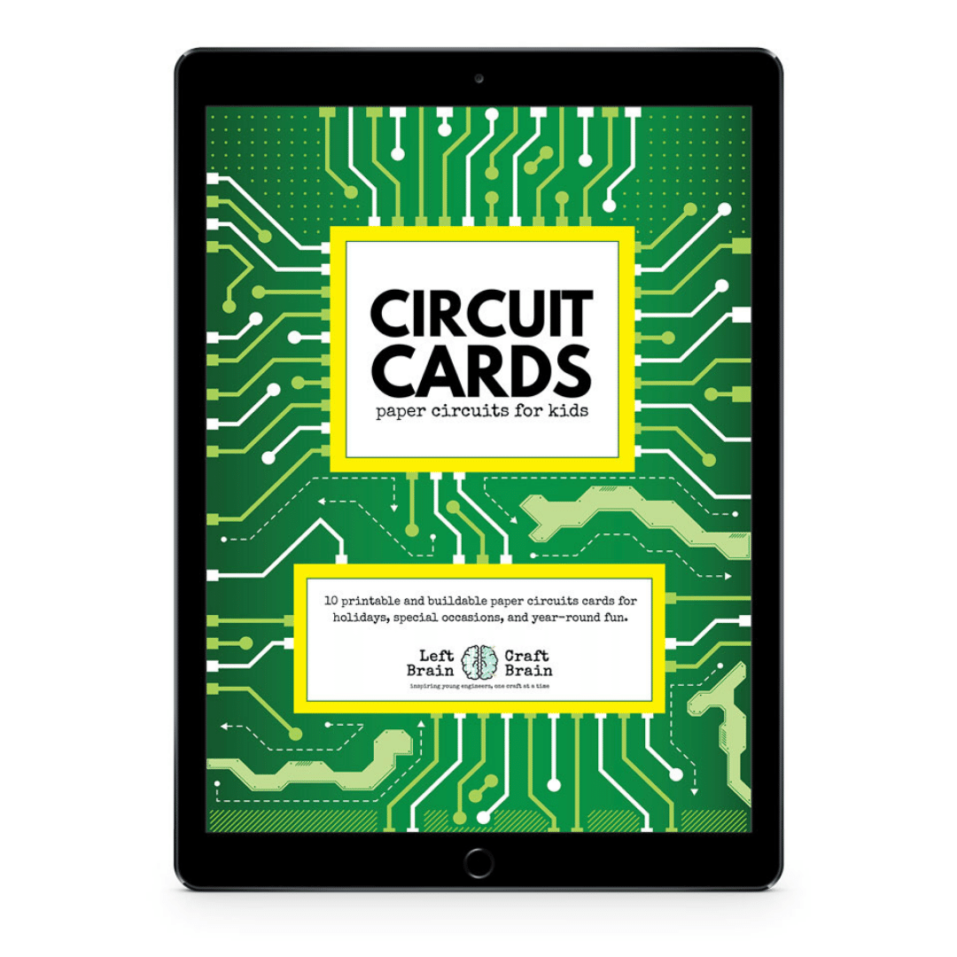 Circuit Cards Individual Image v2