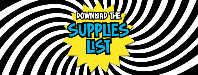 Download the Supplies List 240x250
