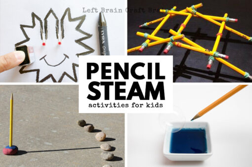 Pencil-STEAM-Activities-for-Kids-680x450-v2
