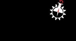 Asset-28BLACK-Logo-FINAL-200x-1