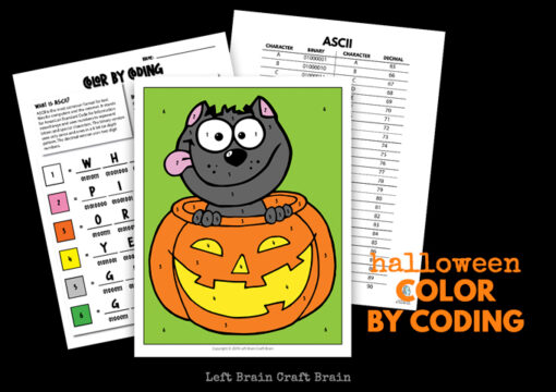 Halloween-Color-by-Coding-680x450