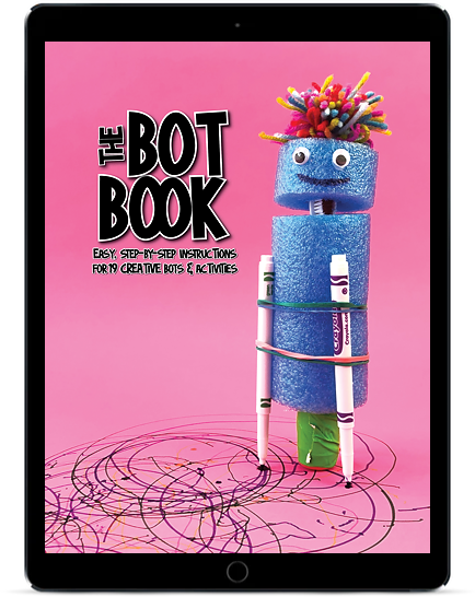 bot book ipad mockup v1 1280x853