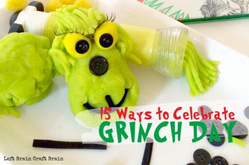 15 ways to celebrate grinch day 680x450 v2