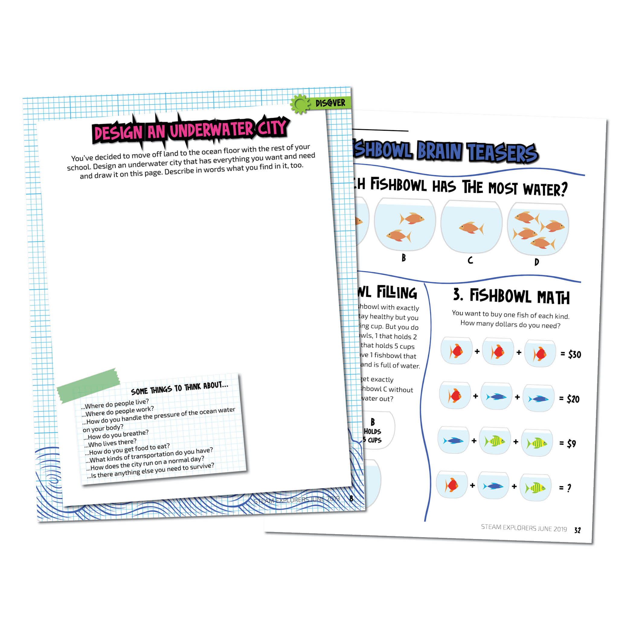 quick print worksheets image