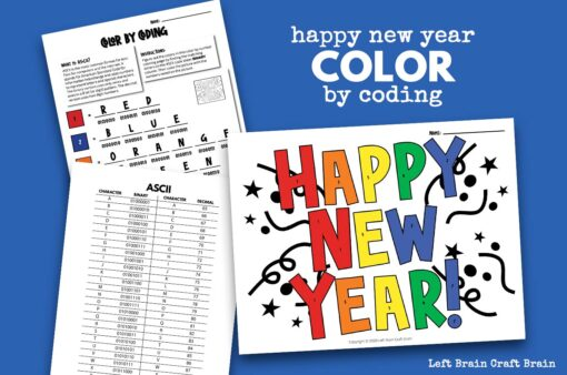 Happy-New-Year-Color-by-Coding-Mockup-680x450