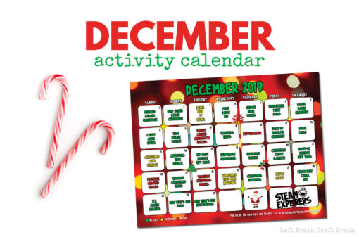 december activity calendar 2020 680x450