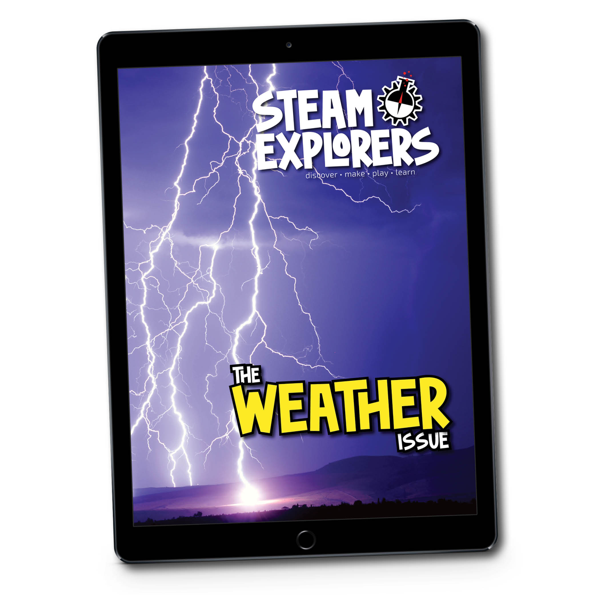 Weather Issue ipad on angle v2