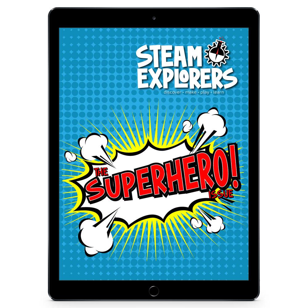 STEAM-Explorers-ipad-Mockup---Superheroes