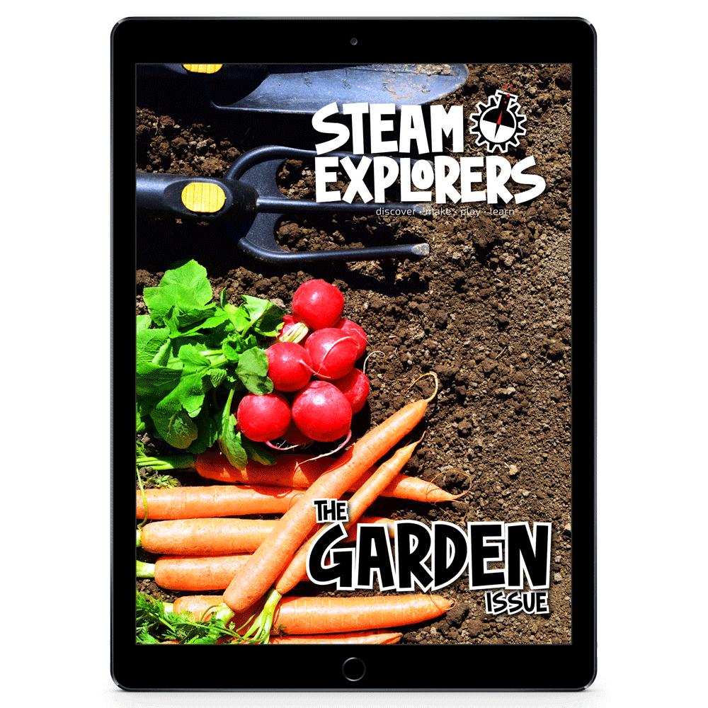 STEAM-Explorers-ipad---Garden-1000x1000
