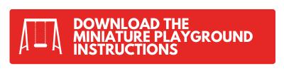 miniature playground download button
