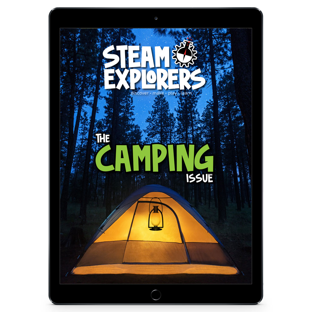 STEAM-Explorers-ipad-Mockup-Camping-Issue