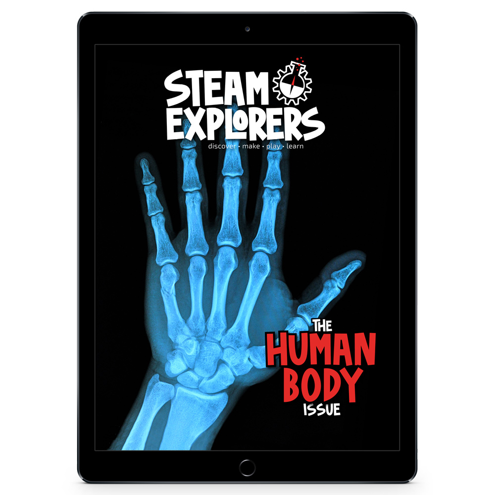 Human-Body-STEAM-Explorers-ipad-mockup-1000x1000