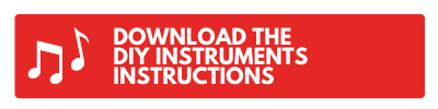 diy instruments download button - red