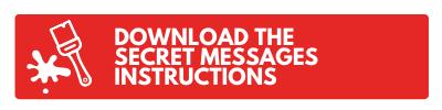 secret messages download button - red