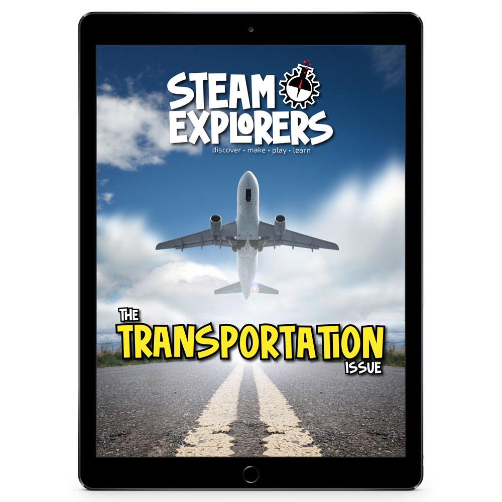 STEAM-Explorers-ipad-Mockup-transportation-1000x1000