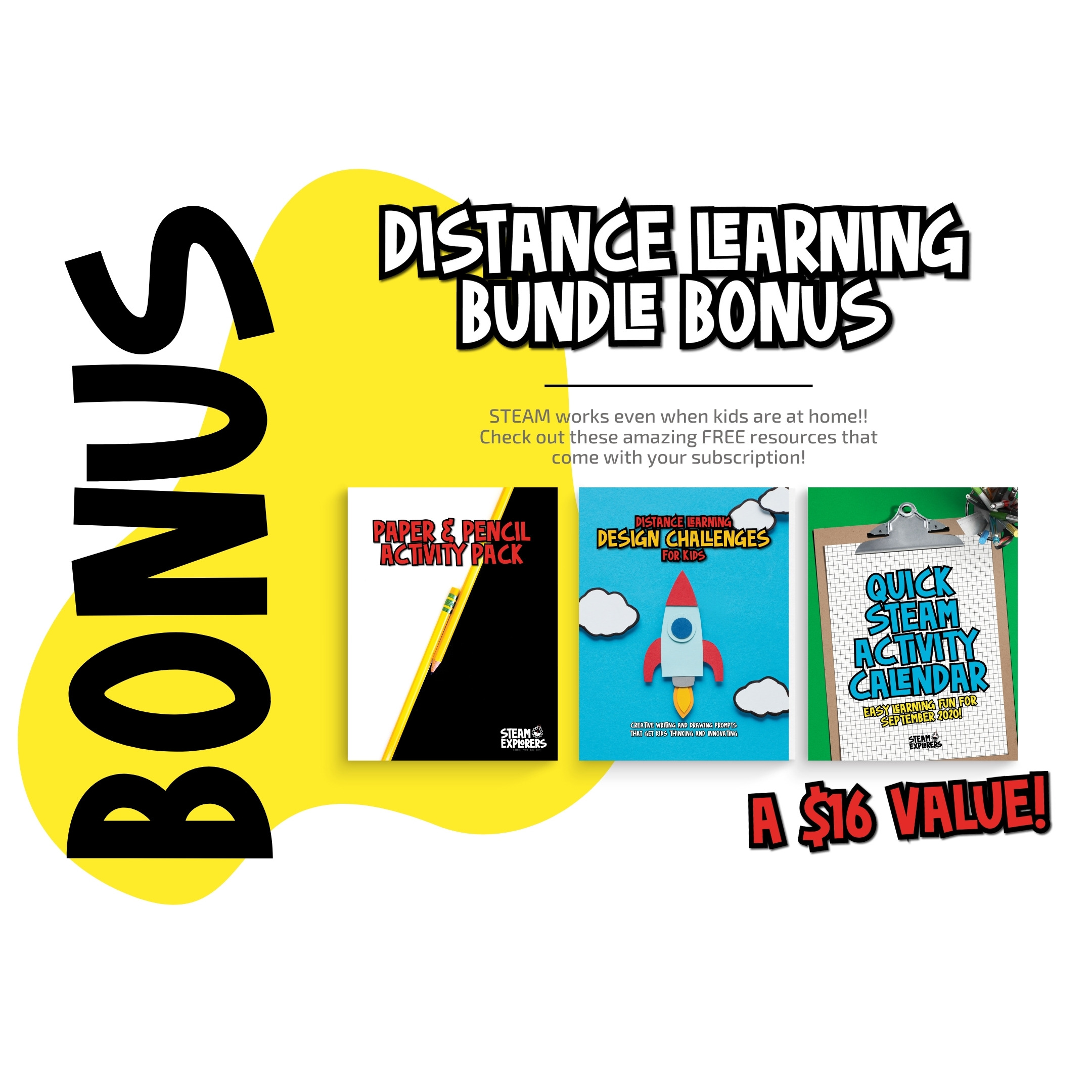distance learning bonus 1080x1080