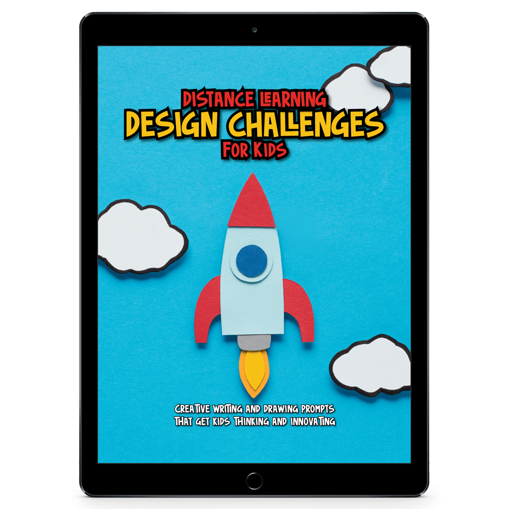 distance-learning-design-challenges-ipad-transparent-1000x1000-compressed