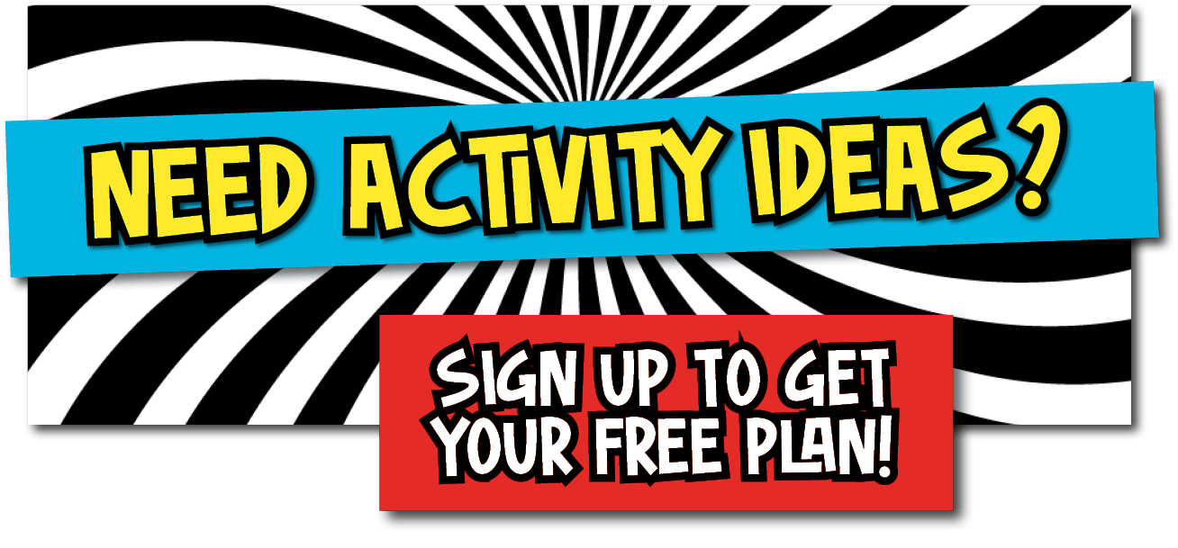 need activity ideas horizontal v3