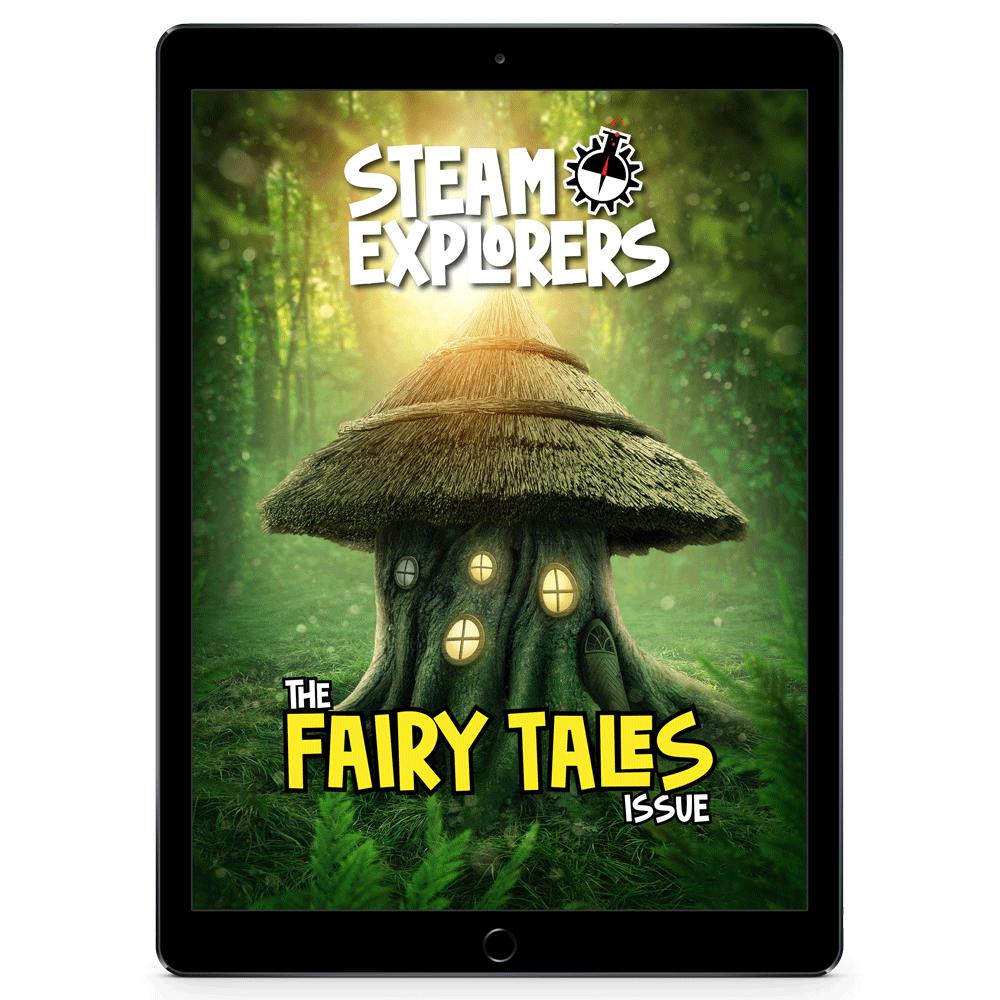 STEAM-Explorers-ipad-Mockup-fairy-tales-transparent